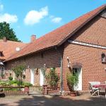 Haupthaus_verkleinert